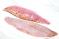 Frozen Red Mullet